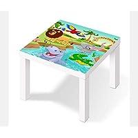 Suchergebnis auf Amazon.de für: klebefolien - Kinderzimmer: Baby