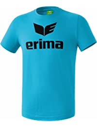 Erima 208438 Casual Basics T-Shirt Enfant