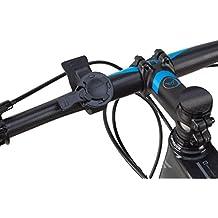 Rokform Universal Mount for Bikes - Black