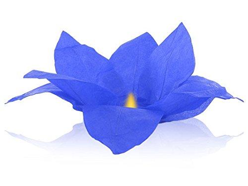 lanterna-galleggiante-blu-in-carta-di-riso-lumino-incluso-a-forma-fiore-di-loto-momenti-romantici-ma