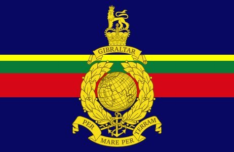 royal-marines-sleeved-boat-and-tree-house-flag-45cm-x-30cm