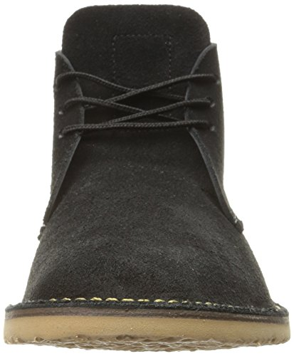 Red Wing Shoes , Bottes Chukka homme Schwarz (Black)
