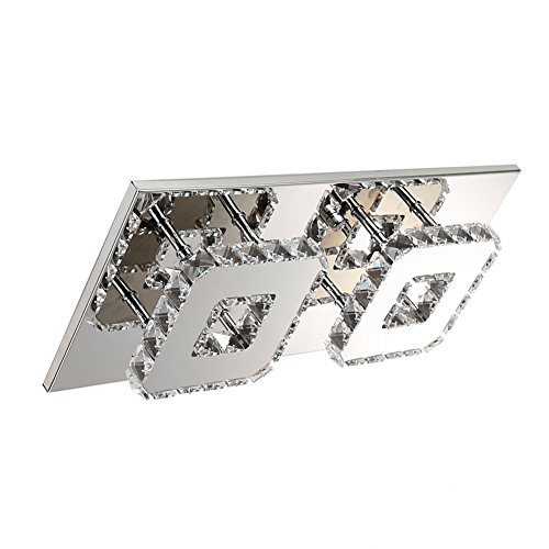 etime-deckenleuchte-modern-deckenlampe-led-edelstahl-wandleuchte-kronleuchter-fur-flur-gang-balkon-s