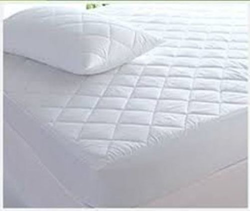 the-bettersleep-company-brand-double-egyptian-cotton-mattress-protector-luxury-hotel-quality-percale