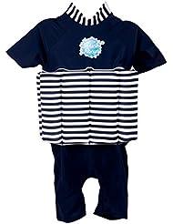 Splash About Kinder Sonnenschutz Float Suit