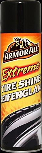 Armor Inhalt: 530 ml