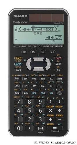 sharp-schulrechner-el-w506x-farbe-silber