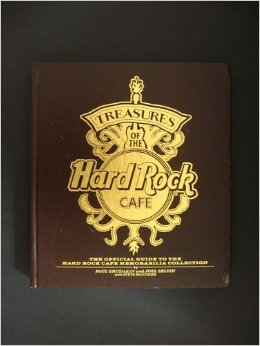 treasures-of-the-hard-rock-cafe-limited-edition