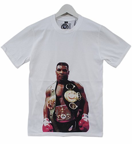 brooklyn-zoo-micro-tyson-correa-boxer-con-cuello-en-pico-camiseta-urbano-blanco-medium-blanco