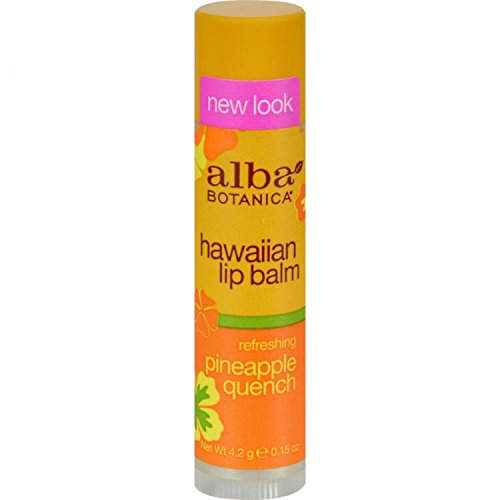alba-botanica-hawaiian-lip-balm-pineapple-quench-by-alba