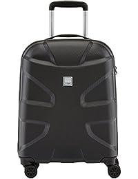 36df5cfa7b5c32 Suchergebnis auf Amazon.de für: Titan - Koffer & Trolleys ...