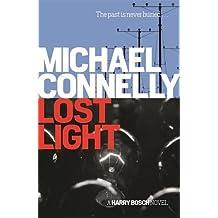Lost Light (Harry Bosch Series)
