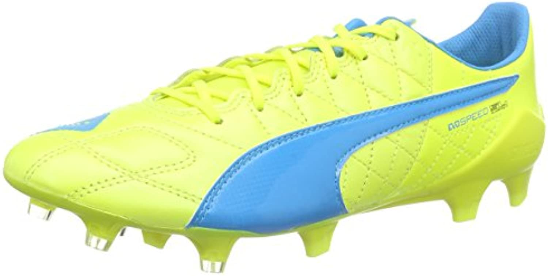 Puma Evospeed SL LTH FG Herren Fußballschuhe