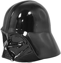 Star WarsEl Despertar de la Fuerza Hucha con diseño de Darth Vader