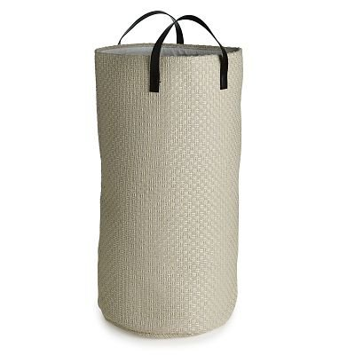 tall-laundry-tote-washing-basket-61-litres-cream