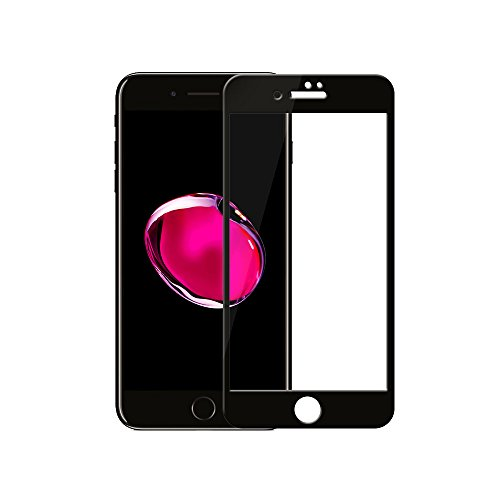 pomelo-best-iphone-7-tempered-glass-screen-protector-edge-to-edge-full-coverage-47-inch-iphone-7-bla