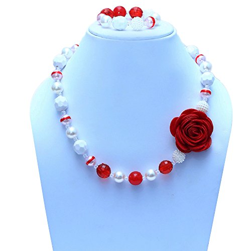 D\'Chica I Am So Sassy Jewellery For Girls, Specially Design For (3 To 13 Years) Age Group.