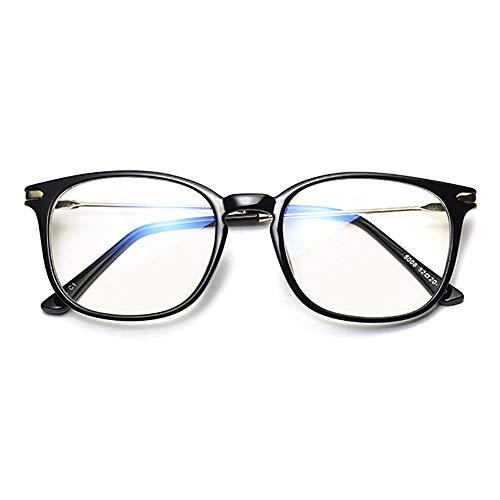 Zoom IMG-3 occhiali anti radiazioni riflettenti riflesso