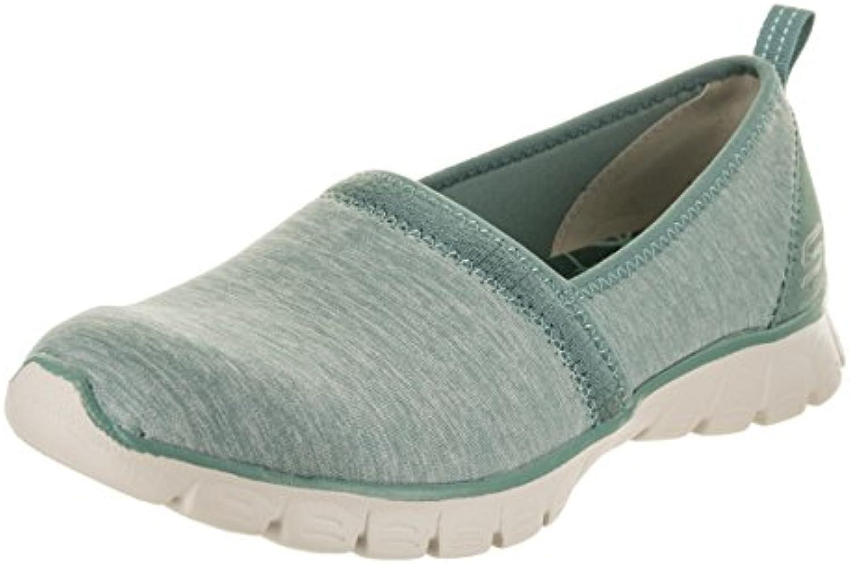 Skechers Ez Flex 3.0-Swift Motion, scarpe da ginnastica Donna   Numeroso Nella Varietà    Maschio/Ragazze Scarpa