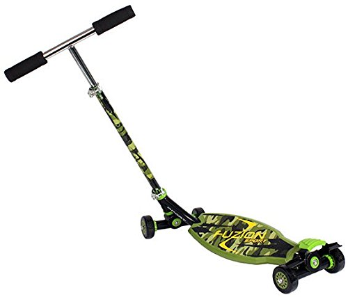 neu-4-rad-roller-kinderroller-city-scooter-alu-rot-gelb-pink-camouflage-camo