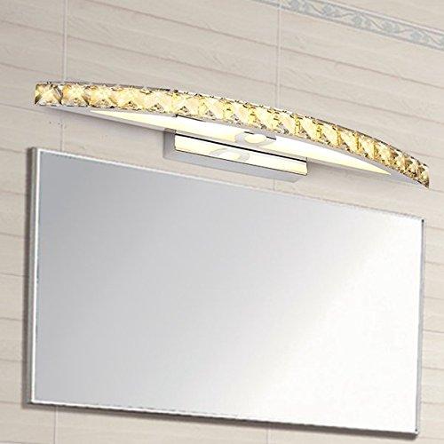 bazaar-15w-moderni-led-lampadari-di-cristallo-bagno-specchio-muro