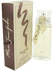 Marc Joseph Cologne for Men 100ml/3.3 Parfum De Toilette Spray Scent Fragrance