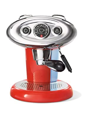 Francis for Illy X7.1 Expresso Coffee Maker