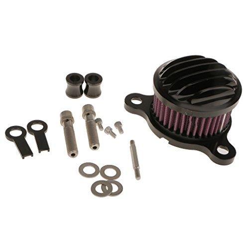 sistema-de-entrada-filtros-de-aire-cnc-para-sportster-de-harley-x48-xl883-xl1200