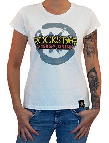 lorenzo-woman-rock-star-back-te-white-motogp-1231264-blanco-large