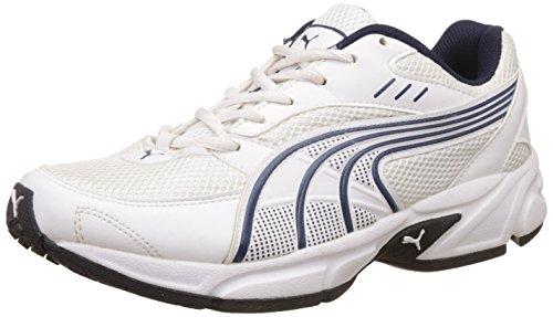Puma Men's Atom Ind. Boat Shoes