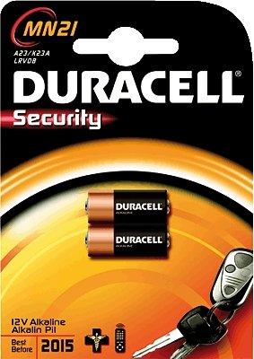 Duracell Batterien DUR203969 VE2 hier kaufen