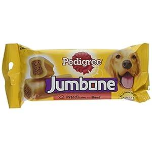 Pedigree-Jumbone-Dog-Chews