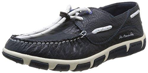 tbs-jolina-damen-bootschuhe-blau-bleu-bleuet-39-eu