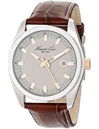 Kenneth Cole KC8038 Homme Montre