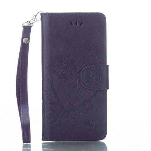 ecoway-caso-cubierta-telefono-involucro-retro-la-del-modelo-pu-con-a-bookstyle-bolsillos-tarjetas-de