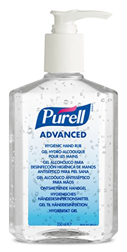 purell-9659-12-eeu00-advanced-hygienic-hand-rub-pump-bottle-350-ml