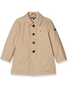 Tommy Hilfiger Thkb Mac Coat, Ch