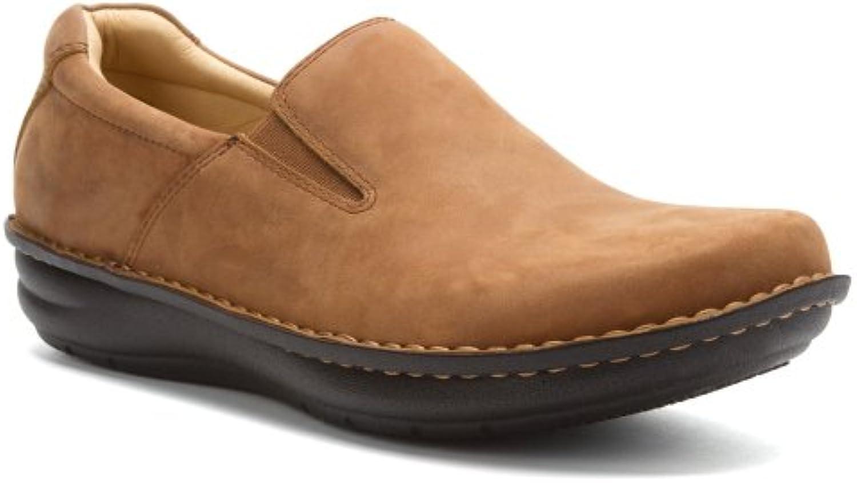 Alegria oz Herren Schlupfschuhe Schuhe  Billig und erschwinglich Im Verkauf