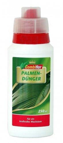 combiflor-palm-fertilizzante