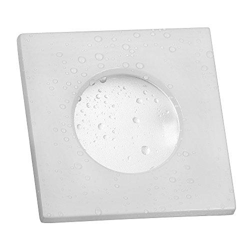 1er-set-230volt-bs-22-s-led-einbaustrahler-ip65-feuchtraum-bad-dusche-downlight-farbe-wei-weiss-nass