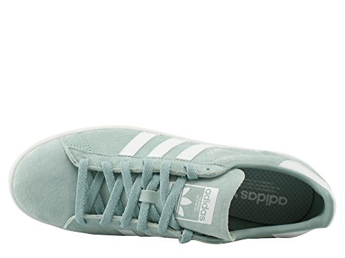 adidas - Campus, Scarpe sportive Uomo verde (Vertac / Ftwbla / Balcri)