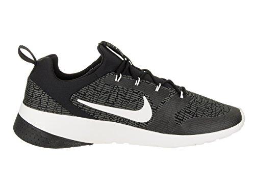 Nike Nike Ck Racer - Chaussures De Sport, Black Men
