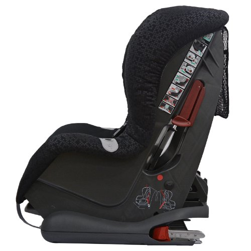 britax duo plus isofix forward facing car seat group 1. Black Bedroom Furniture Sets. Home Design Ideas