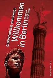 Willkommen in Berlin: Christopher und die Seinen