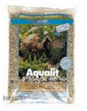 hobby-aqualit-substrat-pour-aquariophilie-3-l