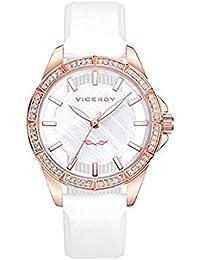 Reloj Viceroy para Mujer 401000-09