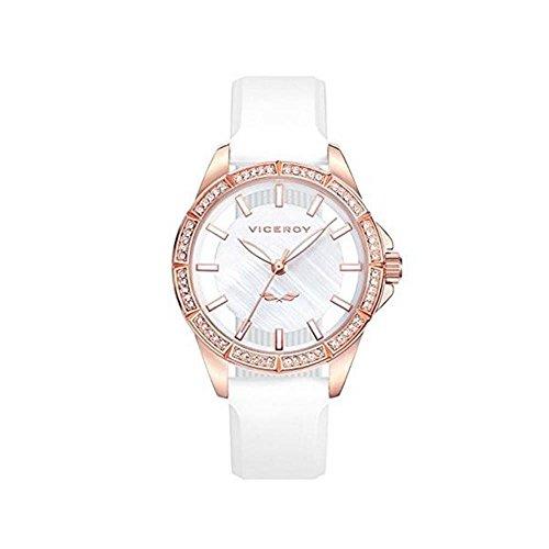 Reloj Viceroy - Mujer 401000-09