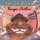 51 Great Blues Hits (cd 3)