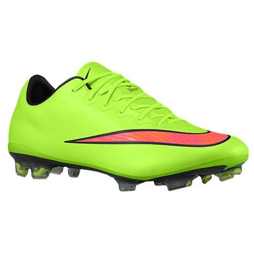 Nike Fußballschuh MERCURIAL VAPOR X FG -
