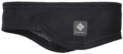 Columbia Uni Stirnband Thermarator Headring von Columbia auf Outdoor Shop
